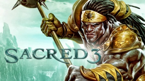Sacred-3-Gameplay