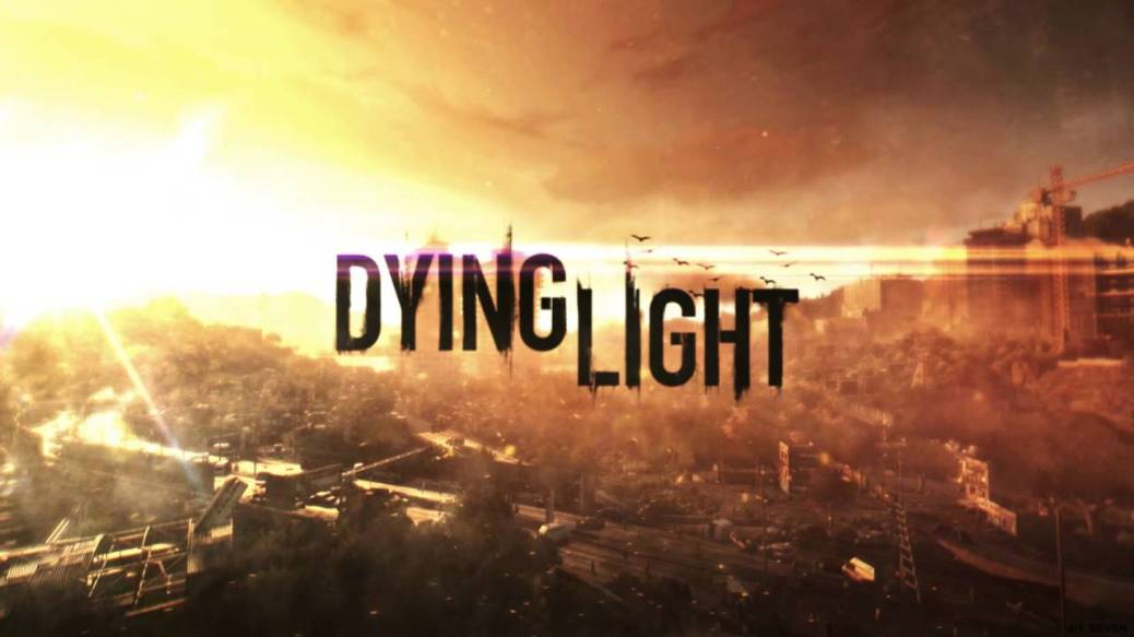 Dying Light Header 2