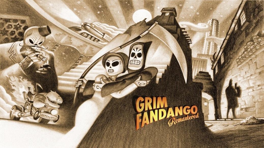 GrimFandangoRemastered001